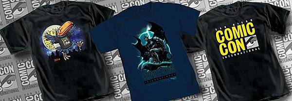 toucan_cci2014_tshirts1