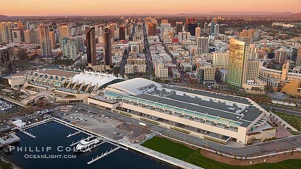san-diego-convention-center-aerial-image-22290-212272
