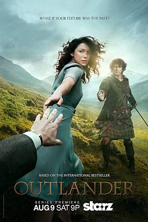 outlander-key-art-600