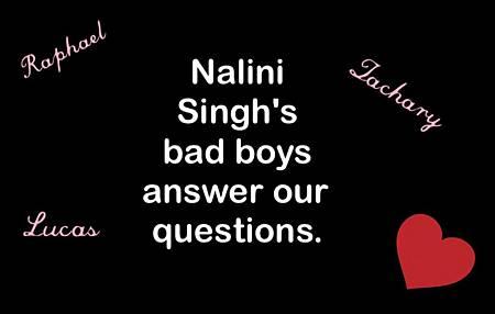 Nalini-questions-1024x650