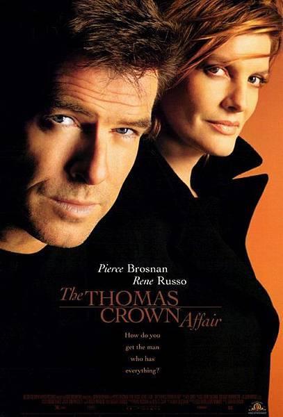 the-thomas-crown-affair-one-sheet
