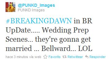 punkdimages.png
