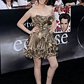 gallery_main-anna-kendrick-twilight-eclipse-us-premiere-red-carpet-06252010-04.jpg