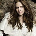 kristen_intented cover.bmp