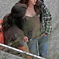 kristen-stewart-newmoon-3309-14_preview.jpg