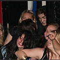 Robsten clubing_02.jpg