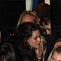 Robsten clubing_08.jpg