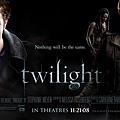twilight_movie poster3.jpg