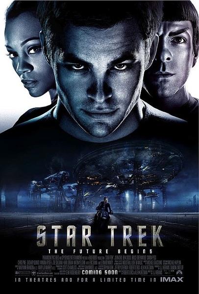 star trek _poster3.jpg