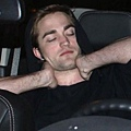 robert-pattinson-5169-1_preview.jpg