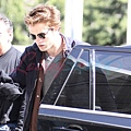 on his way 2 Cannes_3.jpg