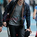 on his way 2 Cannes_9.jpg