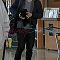 on his way 2 Cannes_11.jpg