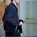 on his way 2 Cannes_24.jpg