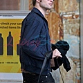 on his way 2 Cannes_23.jpg