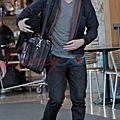on his way 2 Cannes_12.jpg