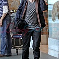 on his way 2 Cannes_13.jpg