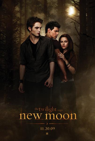 new-moon-poster.jpg