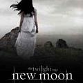 New-Moon-poster1_6.jpg