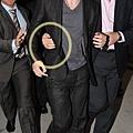 Robert Pattinson Cannes3.jpg