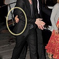 Robert Pattinson Cannes6.jpg