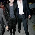 Robert Pattinson Cannes10.jpg