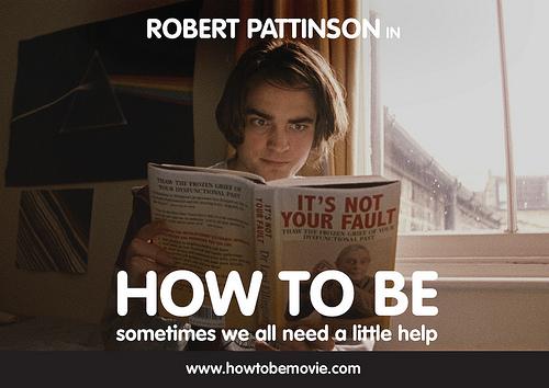 get a self-help book.jpg