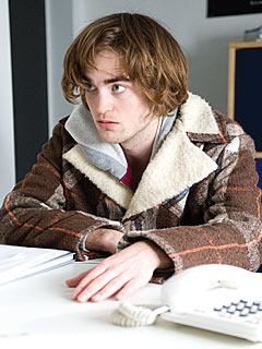 robert_pattinson2.jpg