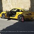 yellow porsche_02.jpg
