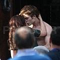 E&B kiss_02.jpg