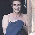 Edward steps into the sun_06.jpg