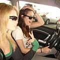 Kristen's Mini Cooper.jpg