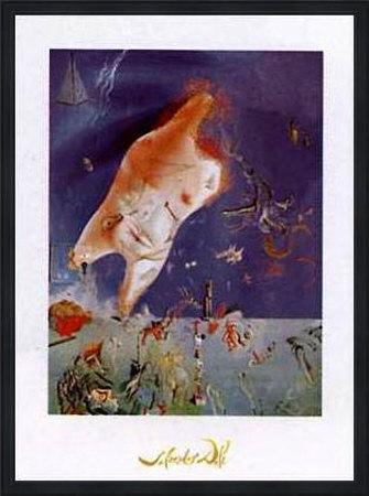 PF_1098402~Cenicitas-o-Fuerzas-de-verano-y-El-nacimiento-de-Venus-Posteres.jpg