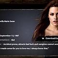 Bella's Profile.jpg