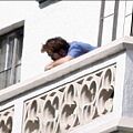 Robsten on balcony.jpg