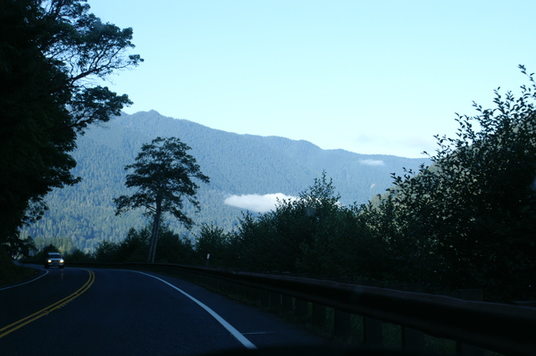 PA to Forks _016.JPG