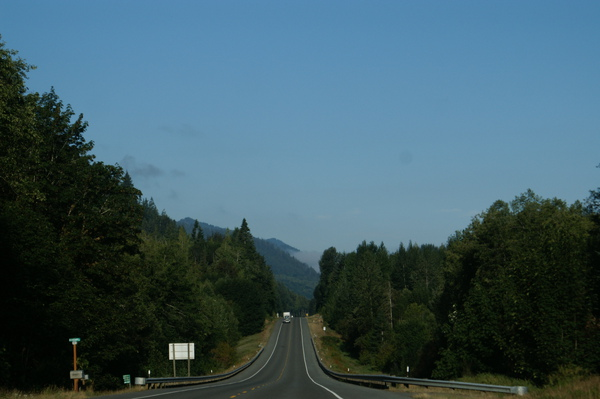 PA to Forks_06.JPG