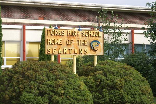 Forks High_03.JPG
