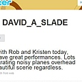 David Slade Twiiter.jpg