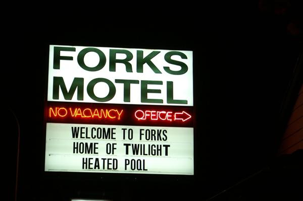 Forks_06.JPG