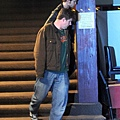 RobertPattinsonSep7th2009-9.jpg