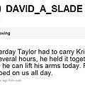 David Slade Twiiter_0918.jpg