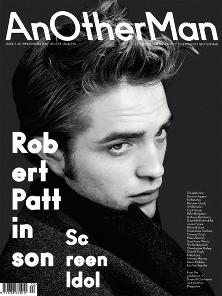 RobertPattinsonAnotherMan2-1.jpg