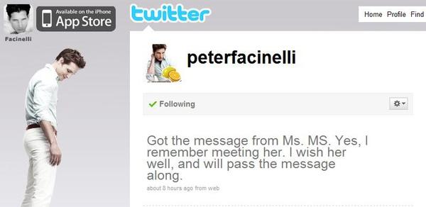 peter_0929.jpg