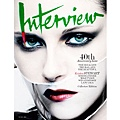 gallery_enlarged-kristen-stewart-interview-magazine-photos-10012009-02.jpg