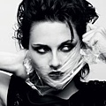 gallery_enlarged-kristen-stewart-interview-magazine-photos-10012009-09.jpg