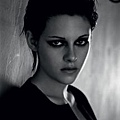 gallery_enlarged-kristen-stewart-interview-magazine-photos-10012009-12.jpg