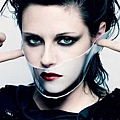gallery_enlarged-kristen-stewart-interview-magazine-photos-10012009-14.jpg