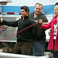 normal_taylor-lautner-4209-2.jpg