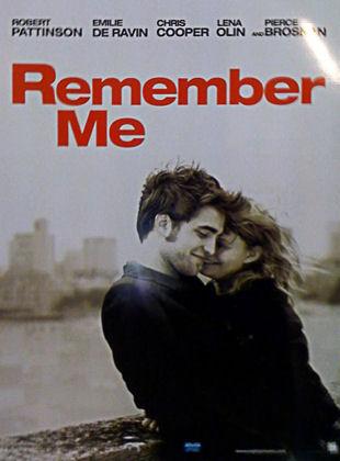 remember-me-poster1.jpg